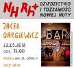 j.dargiewicz 05.2016