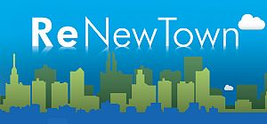 renewtown