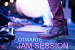 jam session 10.2016